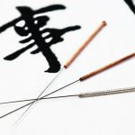 Taoism and Acupuncture Explained