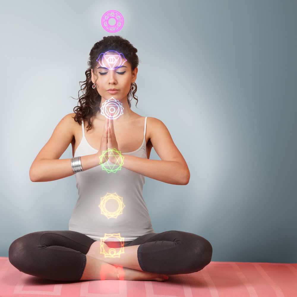 Acupuncture, Cosmetic Acupuncture & Meditation, Pregnancy/Motherhood Care, Mental & Emotional Care | Conscious Wellbeing in Manly & Sydney