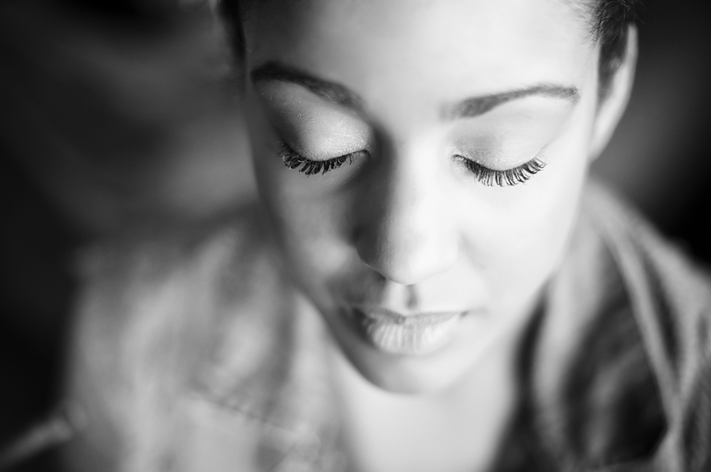 Cosmetic Acupuncture | Conscious Wellbeing in Manly & Sydney